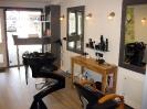 Salon_5