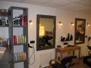 Salon_7