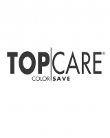 top care color save
