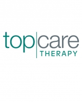 top care therapy